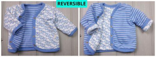 poupée environ 3.40 kg Grand choix Bébé Garçons Vêtements petit bébé multi annonce Bundle 7.5 LB