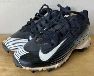 Nike Vapor Baseball Cleats 12C *Ships