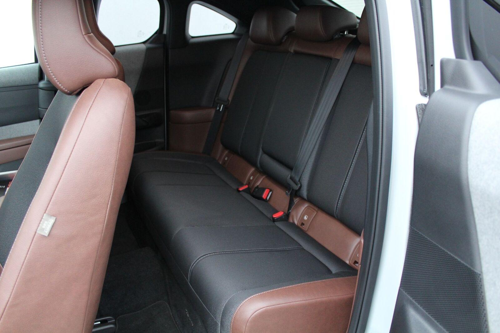 Mazda MX-30  Cosmo - billede 6