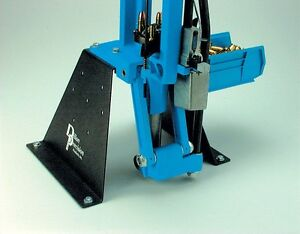 Dillon-Precision-22051-Strong-Mount-RL550B-XL650-Stand-8-1-2-034-Tall-Fits-550-650