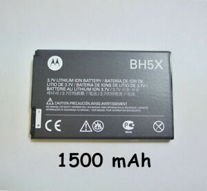 MB870 TELECHARGER PILOTE