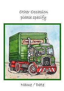 Lorry driver dating ukraine