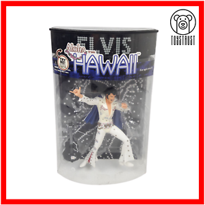 Elvis-Presley-Action-Figure-Music-Memorabilia-Aloha-from-Hawaii-by-XToys-2000