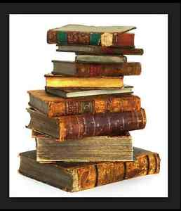 UKULELE-BANJO-BANJOLELE-SONGS-MUSIC-STRING-LEARN-TO-PLAY-59-RARE-OLD-BOOKS-DVD