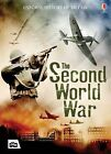 The Second World War by Henry Brook (Hardback, 2015)