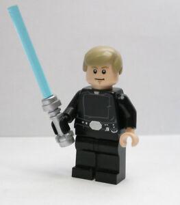 Lego Star Wars Luke Skywalker Lego Lego Star Wars Luke Skywalker From 75146