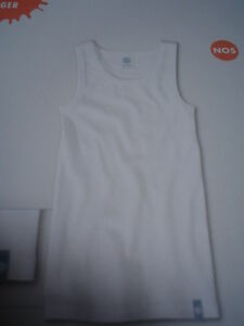 Basico-Camiseta-interior-300000-de-Sanetta-gr-104-188