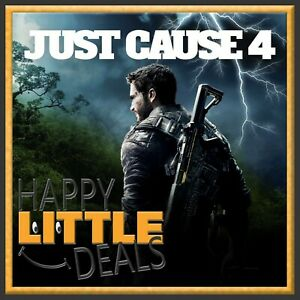 Just-Cause-4-PC-STEAM-GAME-GLOBAL-NO-CD-DVD
