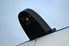 Universal Roof mount Van Truck Bus reversing reverse rear camera. NTSC CCD Lens