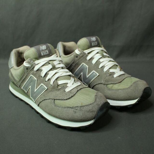 Balance MS574 D 574 Men Running Shoes