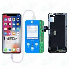 Jc V1s Multi Function Phone Code Reading Programmer Lot For Iphone 7 11 Pro Maxa