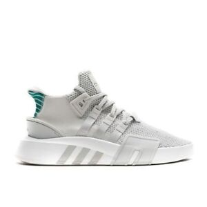 5f7cbdb81975 MEN S ADIDAS ORIGINALS EQT BASK ADV BASKET GRAY CQ2995 ALL SZ 7-13 ...