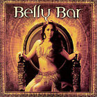 Belly Bar [Slipcase] by Various Artists (CD, Sep-2007, 2 Discs, CIA)