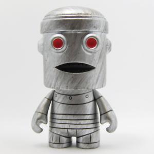 Kidrobot-x-Adult-Swim-Series-2-Vinyl-Figure-ROBOT-CHICKEN-HUMPING-ROBOT