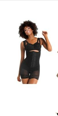 same manufacturer as ARDYSS Body Magic 24-46 Black-Beige PINK SHAPER brand