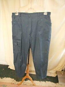 """WWK Mens Kids Formal smart casual trousers W30-48 /& BELT inside leg 29/"""""""