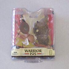 McFarlane Toys Series 33 Spawn Age of Pharaohs Warrior Isis Action Figure
