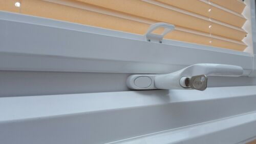 Perfect Fit  Blinds  window handle standoff spacers x 1 free p/&p