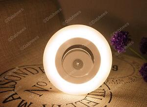 Sensor-de-movimiento-LED-Luz-noche-con-pilas-para-escaleras-pasillo-PALILLO-EN