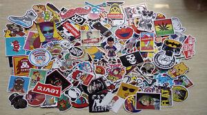 50-150-random-vinyl-decal-stickerbomb-laptop-waterproof-stickers-skate