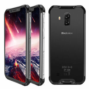 6-21-034-Blackview-BV9600-Pro-6Go-128Go-Smartphone-Etanche-IP68-Telephone-Debloque