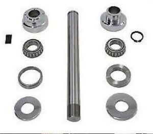 Details about For Harley 3 Degree Neck Rake Kit Forks Trees Xl, FXR & FXD  Front End