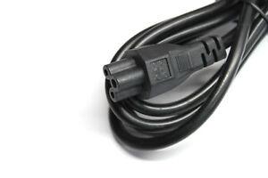 Cable-Cord-for-Asus-X551MAV-X553SA-X555LA-X55C-Laptops