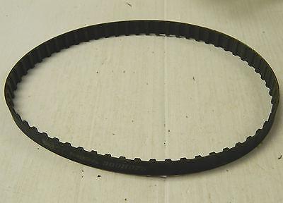 D/&D PowerDrive 450H075 Timing Belt