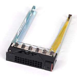 Lenovo-RD650-RD550-RD450-RD350-2-5-034-SAS-SATA-HDD-Tray-Caddy-03T8147-SM10A43750