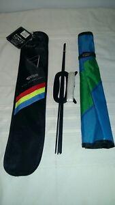 Kite-Triad-Spectrum-16-034-x-16-034-x-16-034-Box-Kite-String-Winder-PRISM-83496