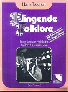 Heinz-Teuchert-Klingende-Folklore