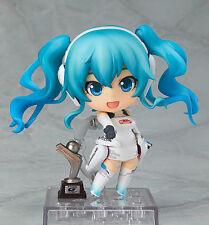 Nendoroid 414 Racing Miku 2014 Ver. Good Smile Company