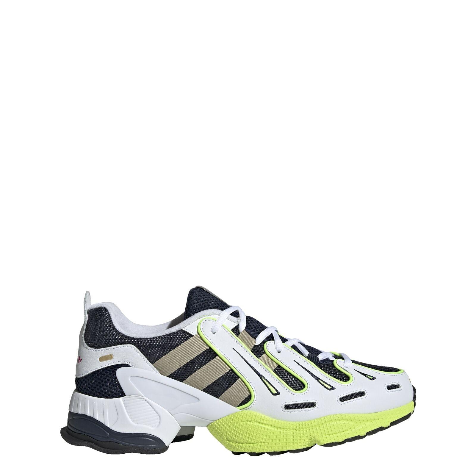 Adidas Originals EQT Gazelle Schuh Herren Trainers;Lifestyle Trainers Blau