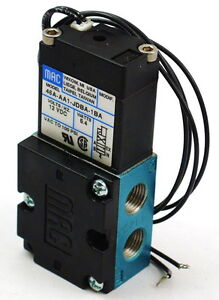 image is loading brand-new-mac-4-port-boost-control-solenoid-