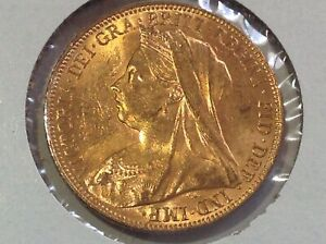 1-Sovereign-1898-M-Australia-Gold-D66