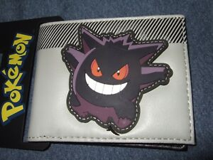 Pokemon Gengar Kanji 1 iphone case