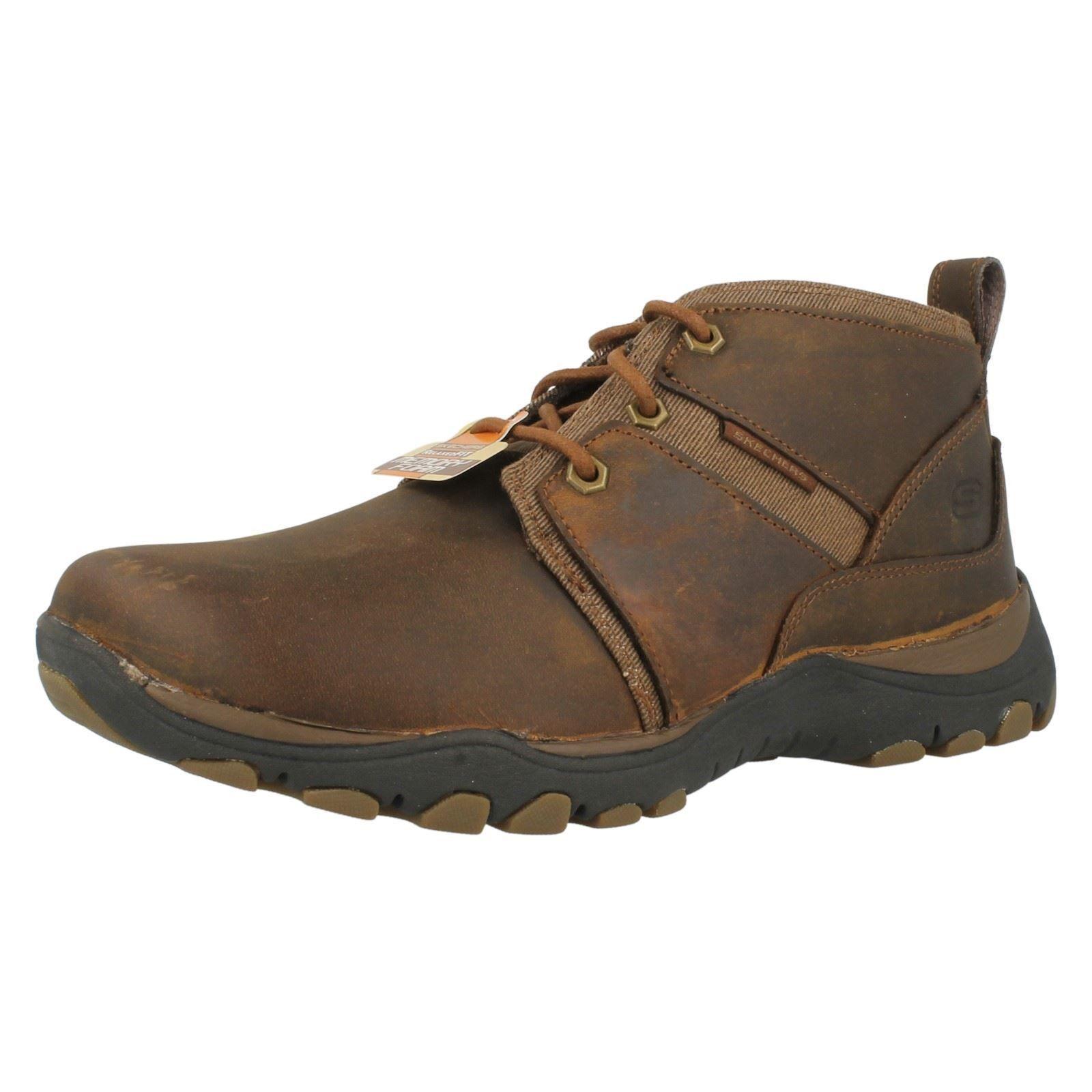 Casual salvaje Reducción de precio zapatillas running adidas duramo 9