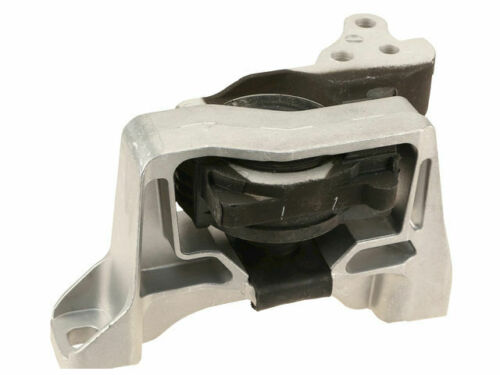 Right Engine Mount Genuine Q677WH for Mazda 3 Sport 2012 2013