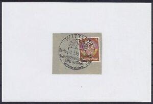 DR-Mi-Nr-513-mit-SST-Wittlich-Eifel-und-Mosel-1939-auf-Briefstueck-used