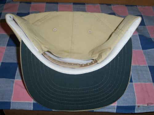 New Hat Cap Union Local 317 Eau Claire WI Laborers International AFL-CIO-CLC