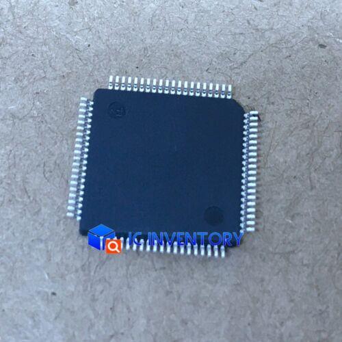 paquete Quad flat, 1PCS PI 3 HDMI 2410-Affe encapsulado