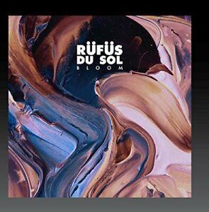Rufus-Du-Sol-Bloom-CD-NEW