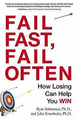 failing relationship help books