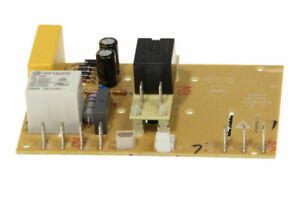 Braun scheda PCB ferro caldaia CareStyle 5 7 IS5042 IS5043 IS5044 IS7043 IS7044