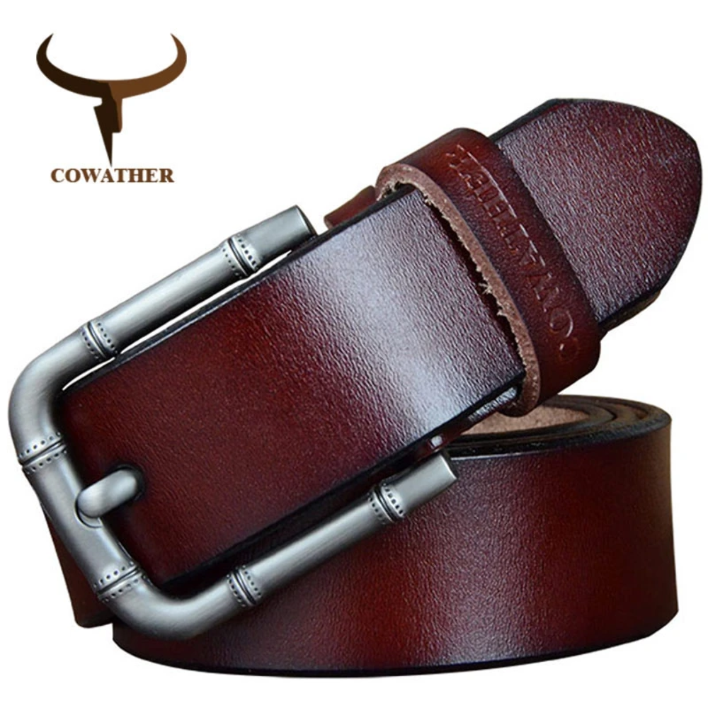 Balat for man genuine leather new fashion 2021 new style Designer Designer