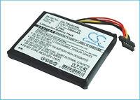 Fkm1108005799 Battery For Tomtom Go 2435 2435tm 2535 2535m 2535m Live 2535t
