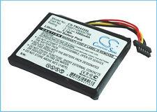 NEW GPS Battery TomTom Go 2405M 2405TM 2435M 2435TM 2505M 2535M 2505TM 2535TM