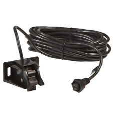 Lowrance ST-TBL Transom Mount Paddle Wheel Speed and Temp W