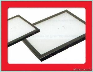 Riker-Display-Mount-Case-12-12x16x3-4-Free-Shipping