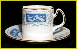 Coalport-Revelry-Coffee-Cans-amp-Saucers